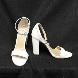 Women's Steve Madden Heels Size 9.5M
